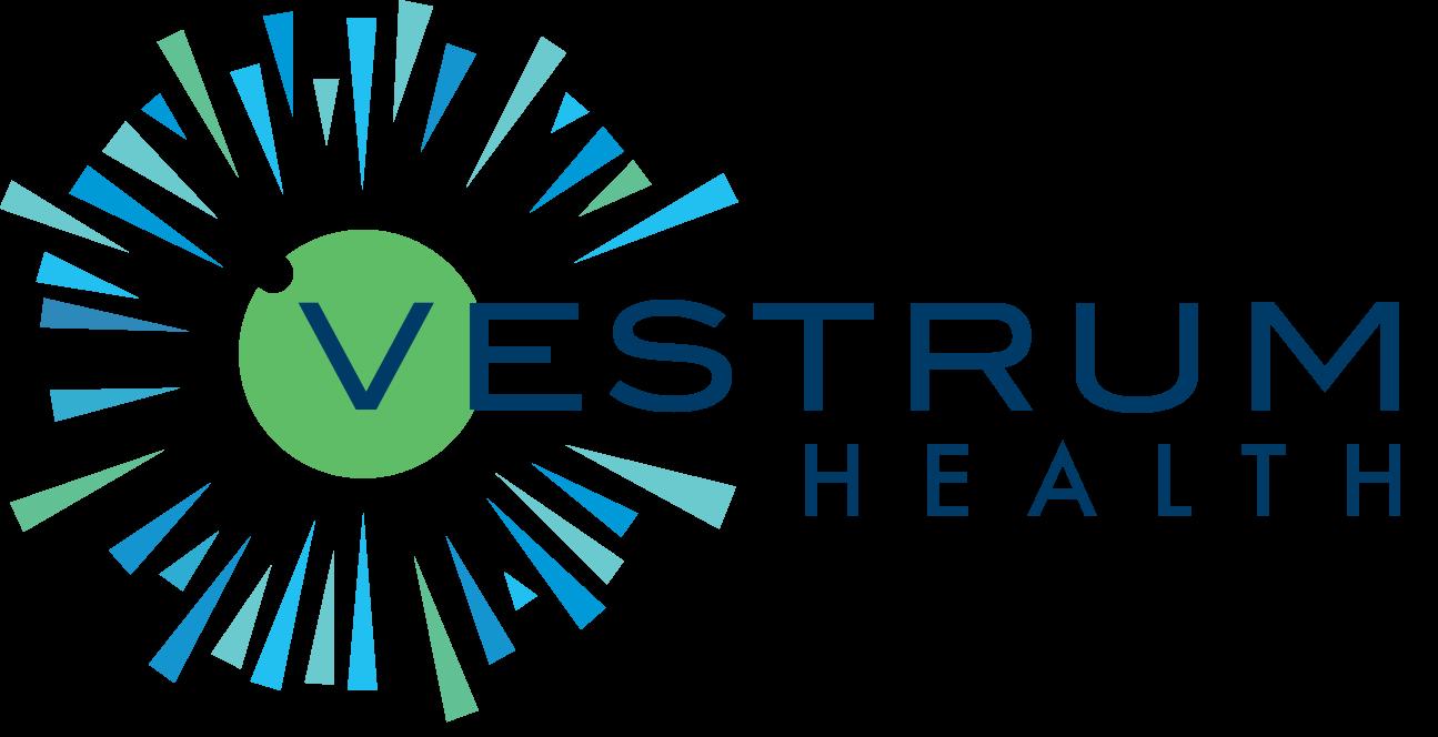 Vestrum Health